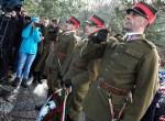 Marszałek coraz bliższy Litwie?
