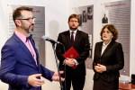 Historia polskiej medycyny zaczyna się w Wilnie