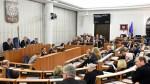 Marszałek Senatu RP prosi Polonię o wsparcie