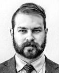 Rosyjskie oprogramowanie przez liberalizm państwa?