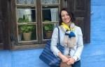 """Izabela Betlińska: """"Żeby zachować polski  język ojczysty u dzieci w USA, trzeba walczyć"""""""
