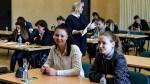 Młodzież z Wileńszczyzny sprawdzała wiedzę z historii Polski