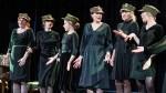 Czy Polaków na Litwie stać na teatr?