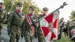 Święto Wojska Polskiego z Wielką Defiladą Niepodległości