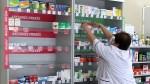 Minister zdrowia: preparatów na rynku farmaceutycznym nie zabraknie