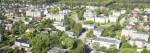 Ustanowiono maksymalne taryfy nadzoru technicznego budynków wielomieszkaniowych i systemów grzewczych budynków wielomieszkaniowych w rejonie wileńskim