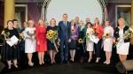Tytuły Nauczyciela Roku również dla polskich pedagogów z Wilna
