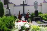 Niezłomny duchowny, syn Ziemi Wileńskiej, męczennik za wiarę XX wieku, ksiądz diakon Augustyna Piórko (3)