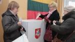 Ruszyła oficjalna kampania do wyborów samorządowych