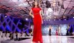 Agata Dorodko wśród 10 najpiękniejszych Polek świata