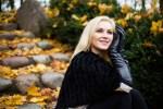 Polka zaprezentuje wielokulturowość Wilna na międzynarodowym konkursie piękności