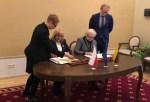 Polsko-litewska współpraca w dziedzinie oświaty