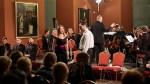 """Słynna opera """"Halka"""" w Pałacu Wielkich Książąt Litewskich"""