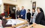 Polska pomoc dla rodaków na Litwie: Tak wielkie środki nigdy wcześniej nie były przekazywane
