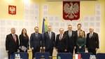 Premier Litwy rozmawiał o utworzeniu Centrum Oświaty i Kultury Litewskiej
