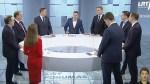 Telewizja LRT dyskryminuje polskich kandydatów na mera Wilna