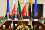 Polska liczy, że Litwa wypracuje rozwiązania dot. polskiej oświaty oraz języka