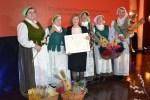 Tradycyjnym palmom Wileńszczyzny nadano status Niematerialnego Dziedzictwa Kulturowego Litwy