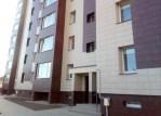 """Ogłoszono zwycięskie """"Projekty renowacji roku""""– są to bloki z Mariampola i Szawel"""