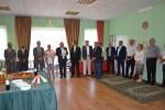 Społeczność tatarska w Niemieżu uczciła jedno z najważniejszych świąt w kalendarzu islamskim – koniec postu