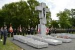 76 lat po zbrodni - Wołyń nadal dzieli