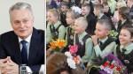 Kwiatkowski: prezydent chciał poznać problemy polskich szkół bezpośrednio od nas