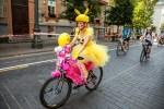 Jesienią możliwe zmiany przepisów dotyczących rowerzystów