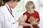 Zbliża się szkoła – czas na szczepionki!