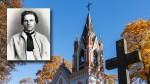 Nad trumną Kalinowskiego: Czy przywódca powstania ocali niepodległość Białorusi?