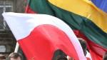 Zgromadzenie Parlamentarne Polski i Litwy poruszy kwestię pamięci historycznej