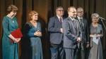 Wilno zasługuje na polski teatr