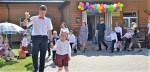 W rejonie wileńskim zwiększa się liczba uczniów