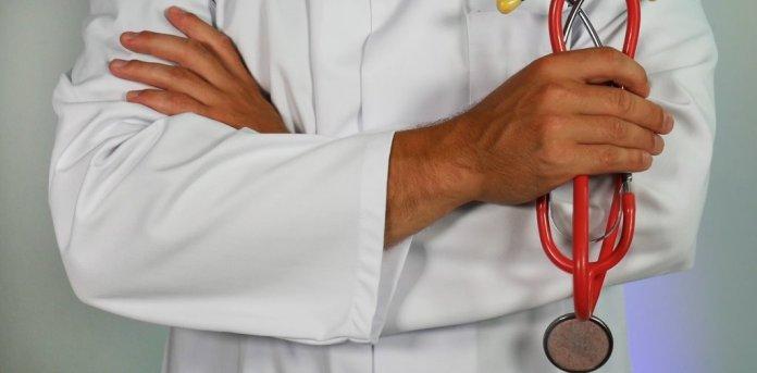 Samorząd Rejonu Wileńskiego współfinansuje studia dla lekarzy