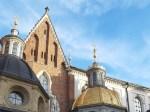 Wieszczów wieczne spoczywanie… Z wizytą w katedrze wawelskiej