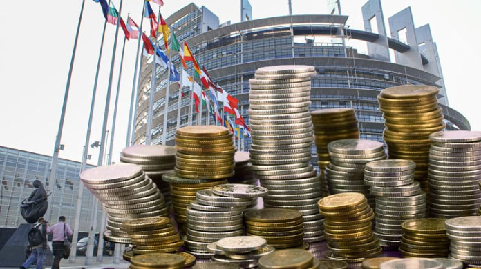 Litwa zawalczy o zbilansowany i sprawiedliwy budżet UE