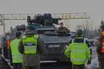Wschodnia flanka NATO. Czy Turcja może zablokować plan pomocy dla krajów bałtyckich i Polski?