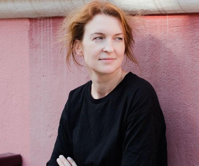 Aistė Ulubey: Koronawirus boleśnie uderzył w imigrantów na Litwie