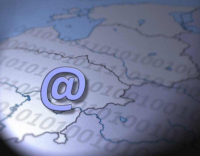 Litewskie przedsiębiorstwa dominują na rynku krajów bałtyckich