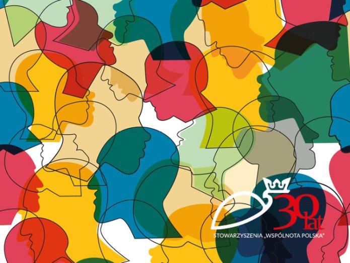 Wkrótce konferencja nt. kondycji kultury polonijnej