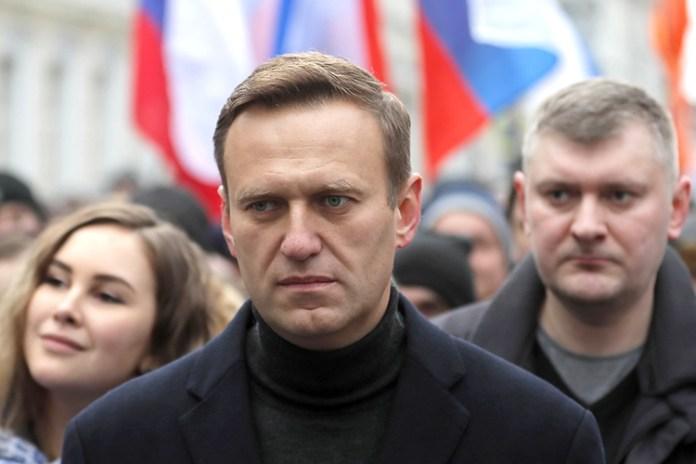 """Litwa mówi """"nie"""" łamaniu praw człowieka w Rosji"""