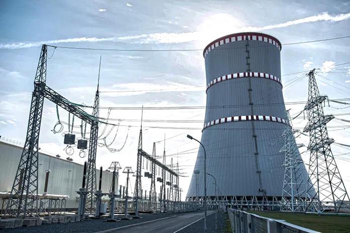 Europarlament rozpatrzy rezolucję przeciwko elektrowni w Ostrowcu