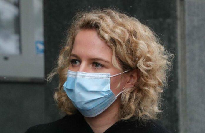 180 milionów euro wsparcia dla firm dotkniętych pandemią