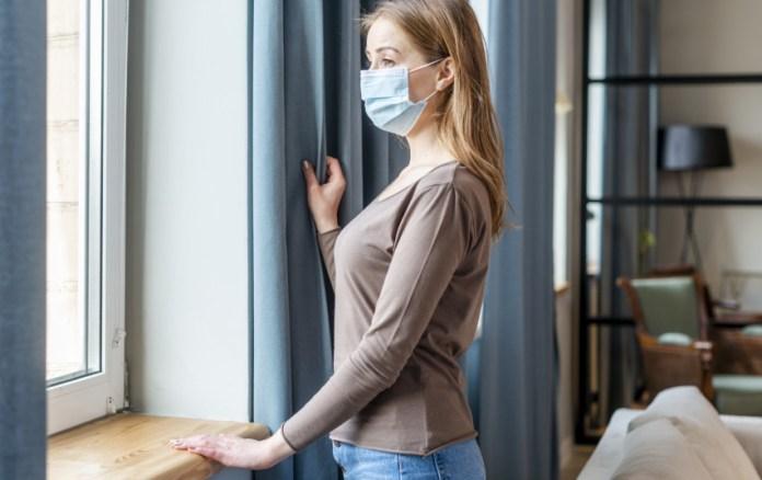 Przechorowałeś koronawirusa? Idź na rehabilitację!
