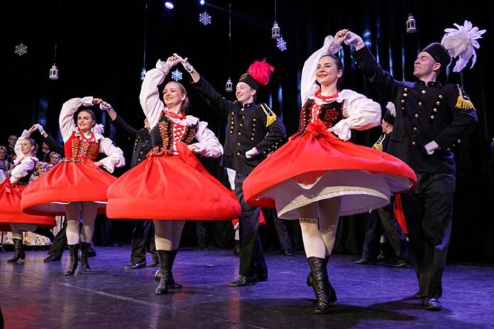 """Renata Brasel: """"Ćwiczymy online, planujemy koncert jubileuszowy"""""""