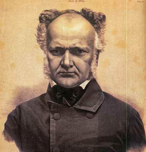 Hrabia Eustachy Tyszkiewicz, zasłużony dla Wilna Lelewit