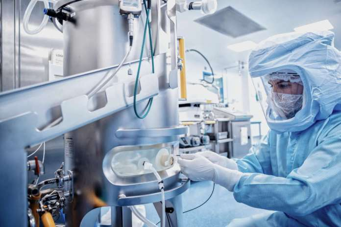Ministerstwo ogłosiło nowy plan szczepień na Litwie. Według nowych dostaw