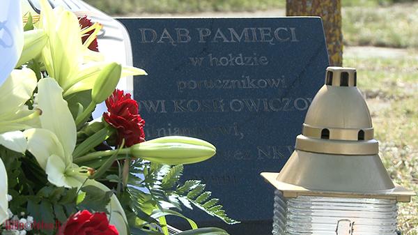 Zygmunt Kosiłowicz – katyńczyk, wilnianin, lekarz (cz. 3)