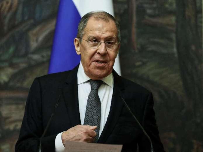 Dyplomaci krajów bałtyckich wezwani do MSZ Rosji w związku z wydaleniem dyplomatów