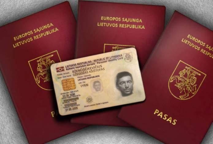 Mija 27. rocznica traktatu Polski i Litwy o dobrosąsiedzkich relacjach