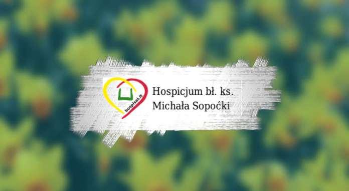 """""""Pola nadziei"""" kiełkują — 2 kwietnia wspólnota hospicjum upamiętni Ojca Świętego"""